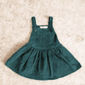 Gorgeous Baby Girl Dress